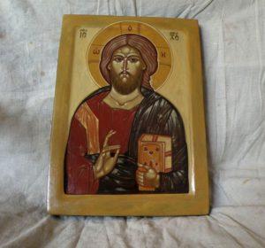 ikony33b